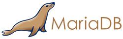 MariaDB op ons hosting platform