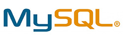 MySQL op ons hosting platform